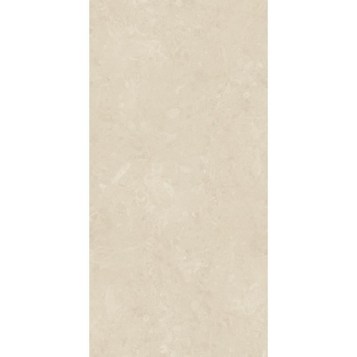 Текстура плитки Дженезис Мун Уайт Нат. Ретт. 60x120
