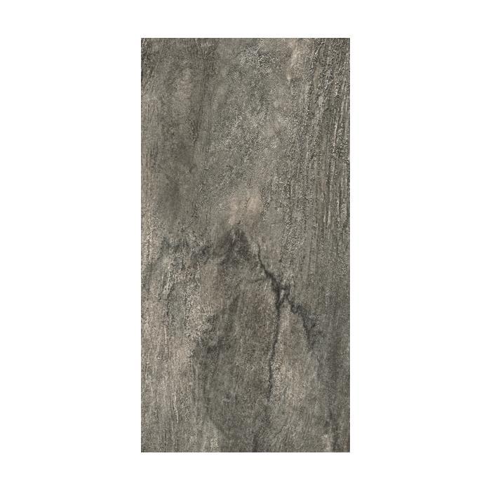 Текстура плитки Icon Charcoal Lap.Ret. 60х120