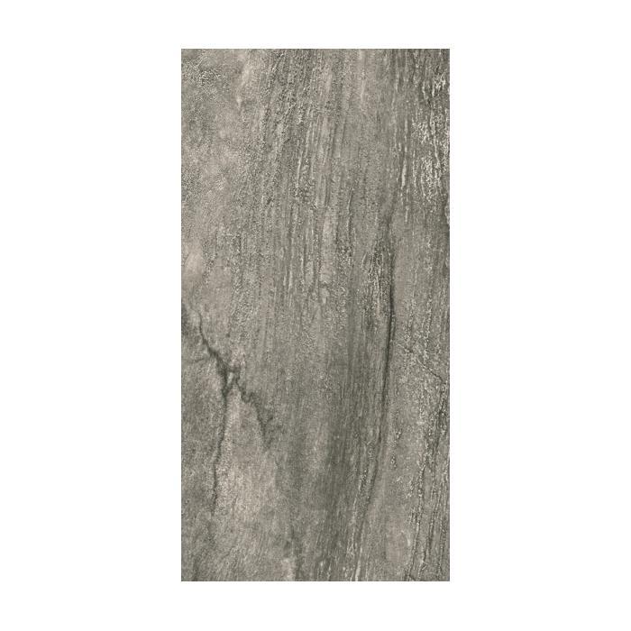 Текстура плитки Icon Glacier Lap.Ret. 60х120