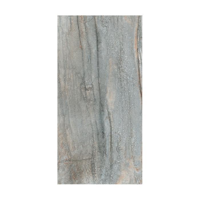 Текстура плитки Icon Scuba Lap.Ret. 60х120