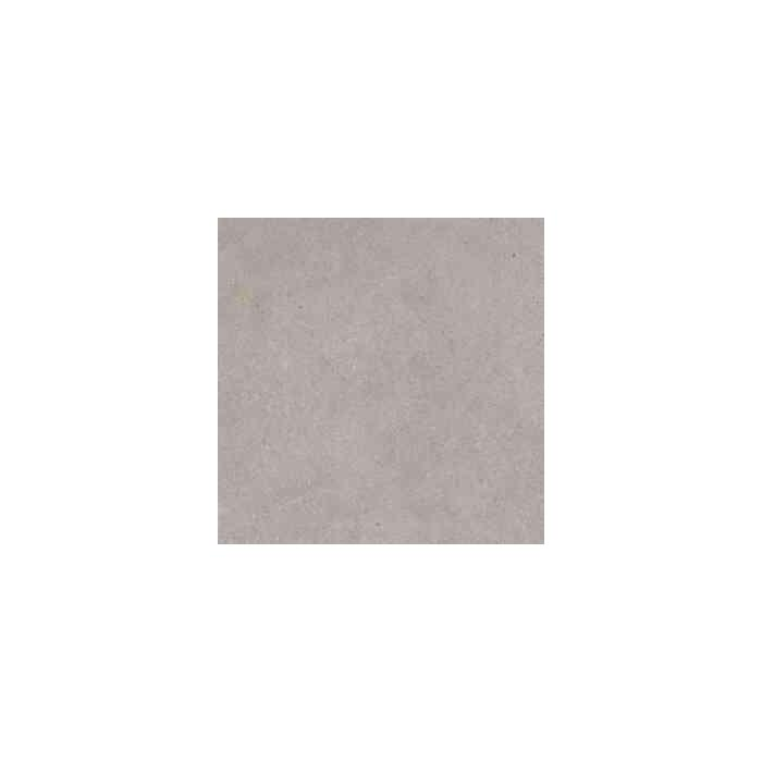 Текстура плитки Greek Grigio Nat Rett 80x80