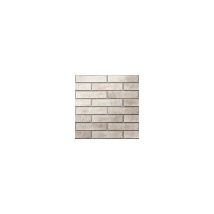 Текстура плитки Oxford Кремовый 6х25