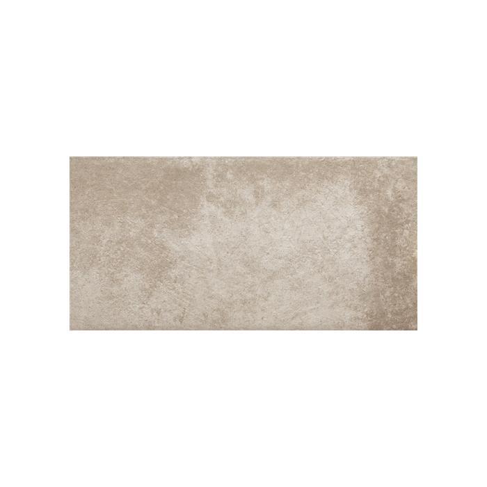 Текстура плитки Viano Beige 30x60