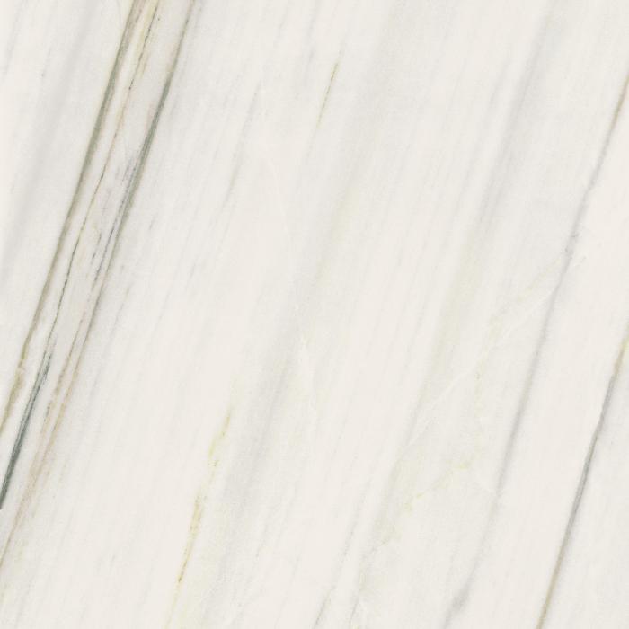 Текстура плитки Шарм Экстра Лаза Рет 80x80