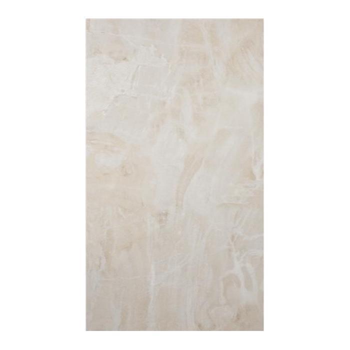 Текстура плитки Fossil Salt 43x75