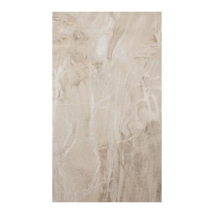 Текстура плитки Fossil Sand 43x75