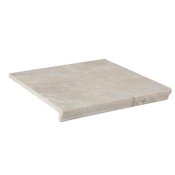 Текстура плитки Sea Rock Peldano FlorentinoMarfil 31.6x33 - 2
