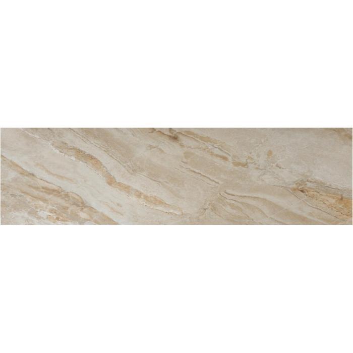 Текстура плитки Sea Rock Caramel 43x120