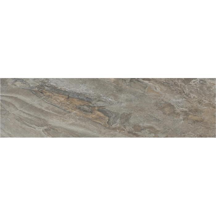Текстура плитки Sea Rock Gris Oscuro 43x120