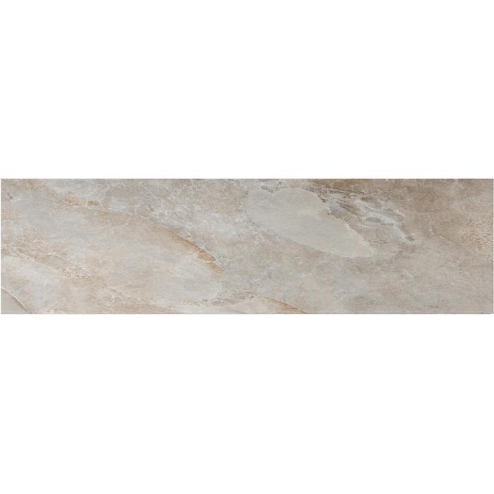 Текстура плитки Sea Rock Marfil 43x120