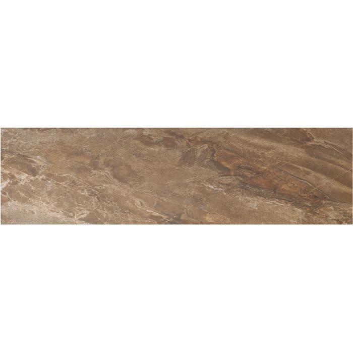 Текстура плитки Sea Rock Terra 43x120