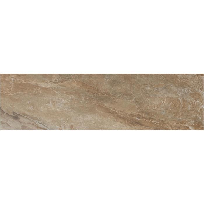 Текстура плитки Sea Rock Toffee 43x120