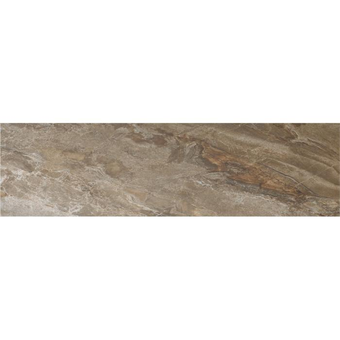 Текстура плитки Sea Rock Vison 43x120