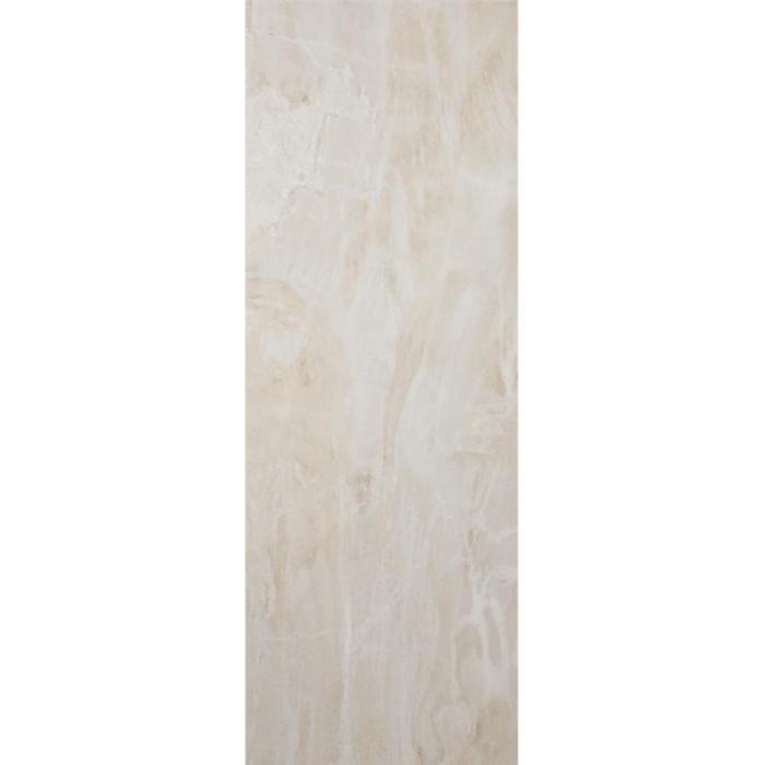 Текстура плитки Fossil Salt 43x120