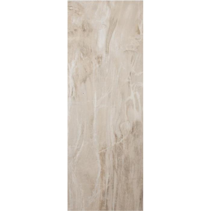Текстура плитки Fossil Sand 43x120
