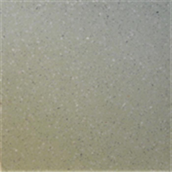 Текстура плитки Acqua Marina Light Mat 20x20 - 2