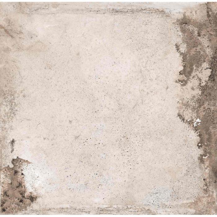 Текстура плитки Lascaux Jeita Lap Ret 60x60