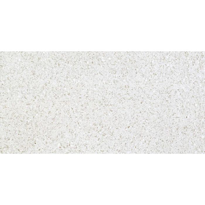 Текстура плитки Marvel Gems Terrazzo White 40x80