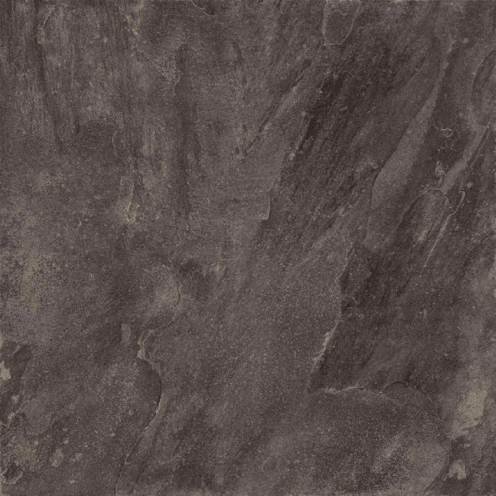 Текстура плитки Клаймб Графит Ретт. 60x60