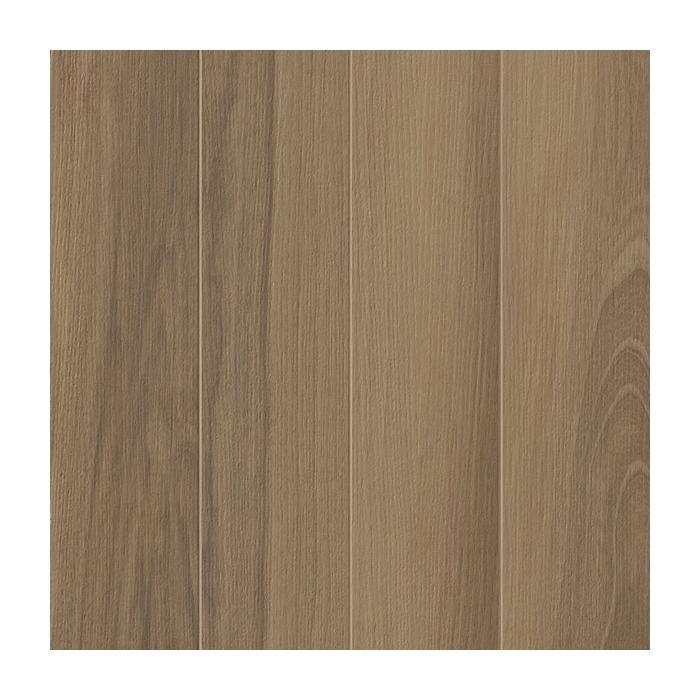 Текстура плитки Кьянти Желтый 45x45