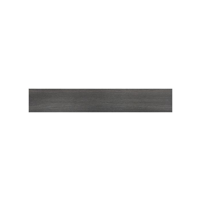 Текстура плитки Hardwood Negro 20x120