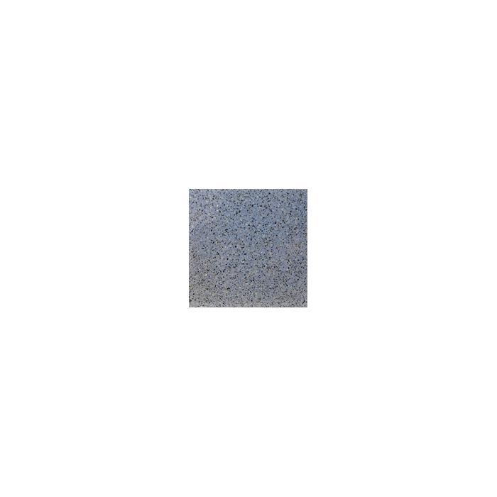 Текстура плитки Blue Jeans Light Lux 20x20