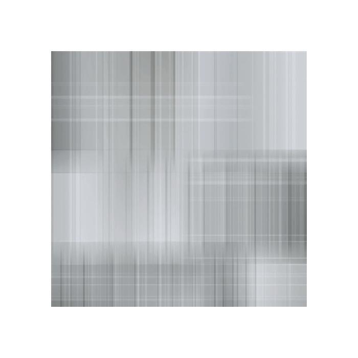 Текстура плитки Alive-G/60/P 60x60