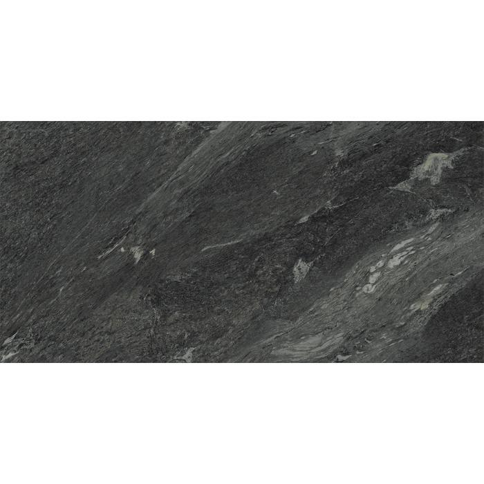 Текстура плитки Ска.Н.Смеральдо 80x160 Люкс - 3