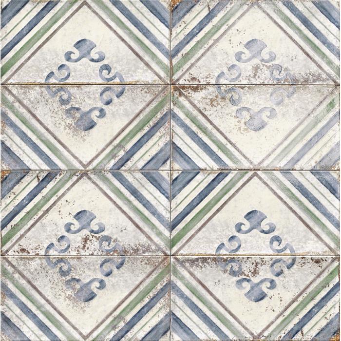 Текстура плитки Apollini Decor 15x30