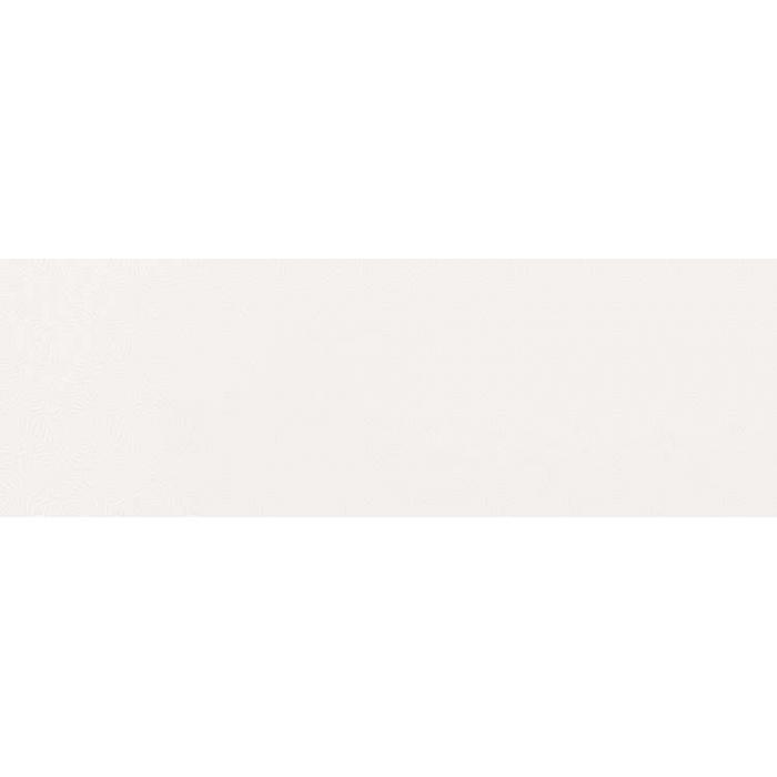 Текстура плитки Cromatica White 25x75