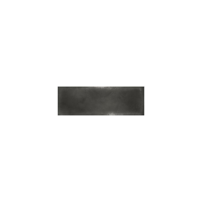 Текстура плитки Camp Army Black Glaze 10x30