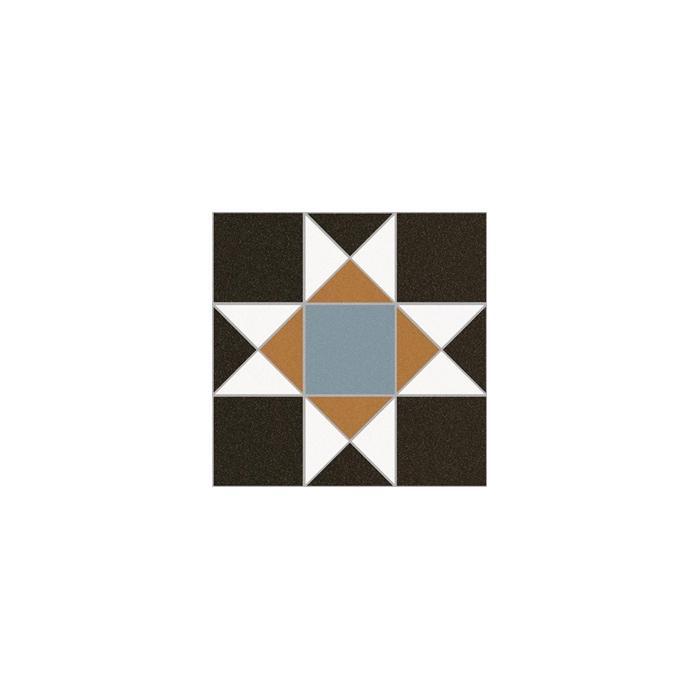Текстура плитки HV-2 33x33
