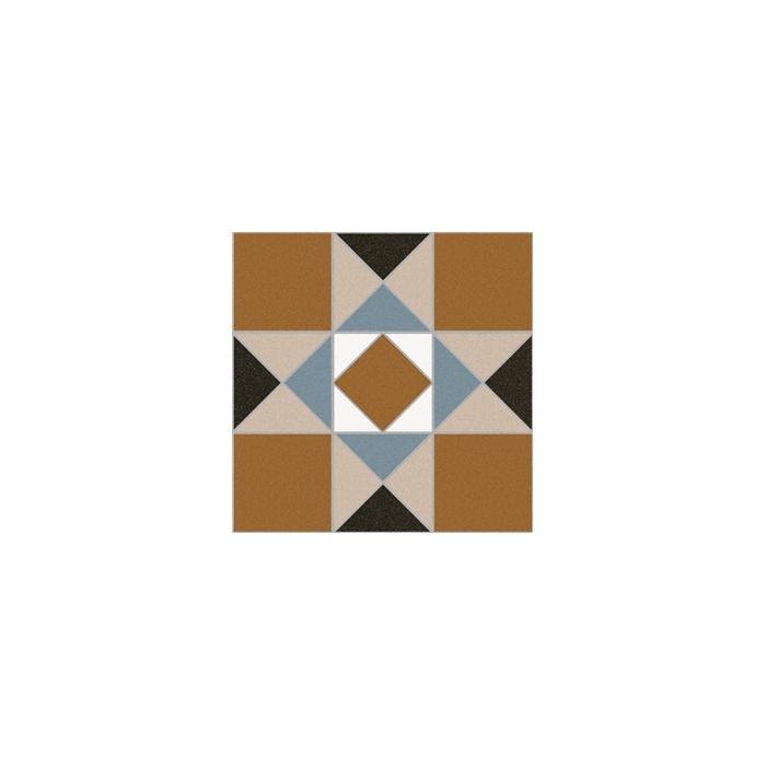 Текстура плитки HV-3 33x33