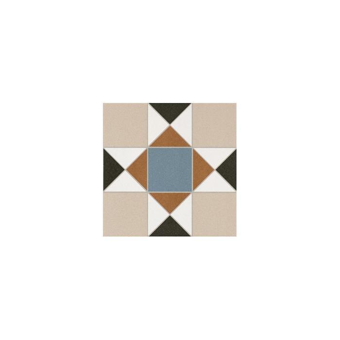 Текстура плитки HV-4 33x33