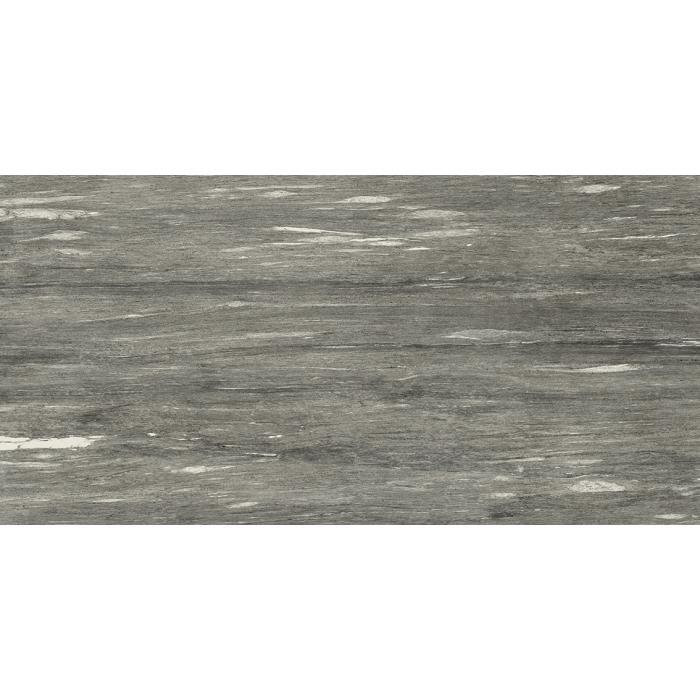 Текстура плитки Ска.Гридж.Альпино 60x120 Пат