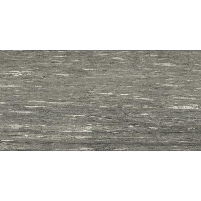 Текстура плитки Ска.Гридж.Альпино 60x120 Пат - 2