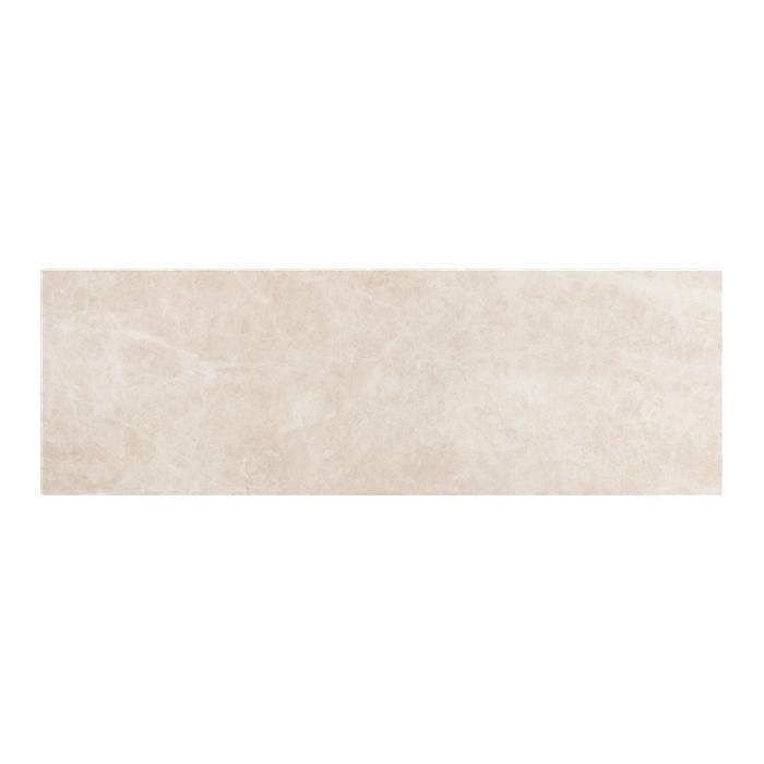 Текстура плитки Элит Перл Уайт 25x75