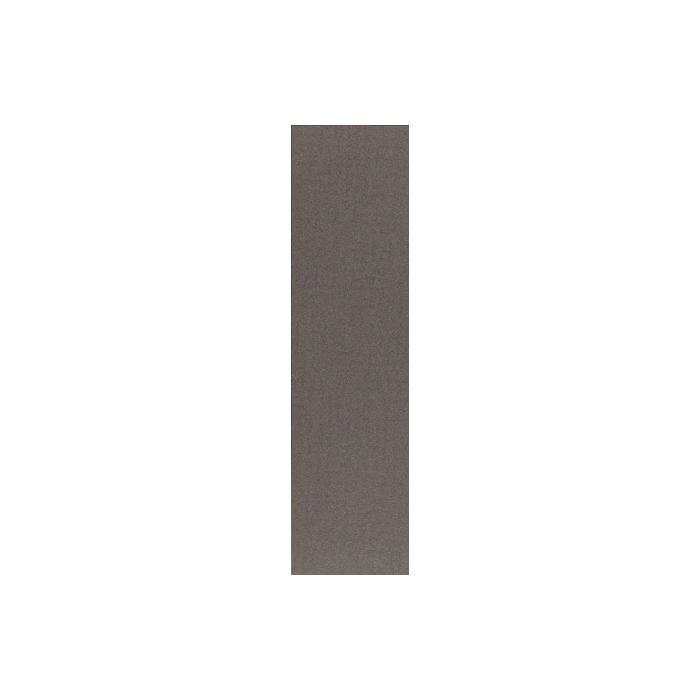 Текстура плитки Earth Tortora 4 30x120 - 2
