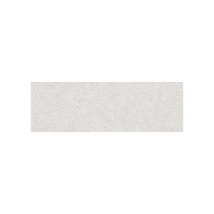 Текстура плитки Kiel Blanco 25х75