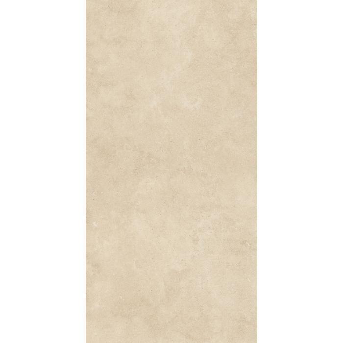 Текстура плитки Рум Беж Грип 30x60