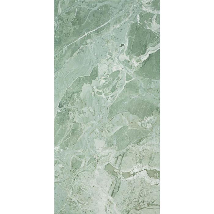 Текстура плитки Smart Ice Lap Rett 48x96.2