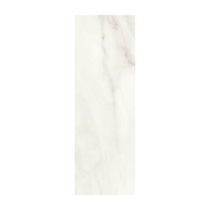 Текстура плитки Genus 27W RM 25x75