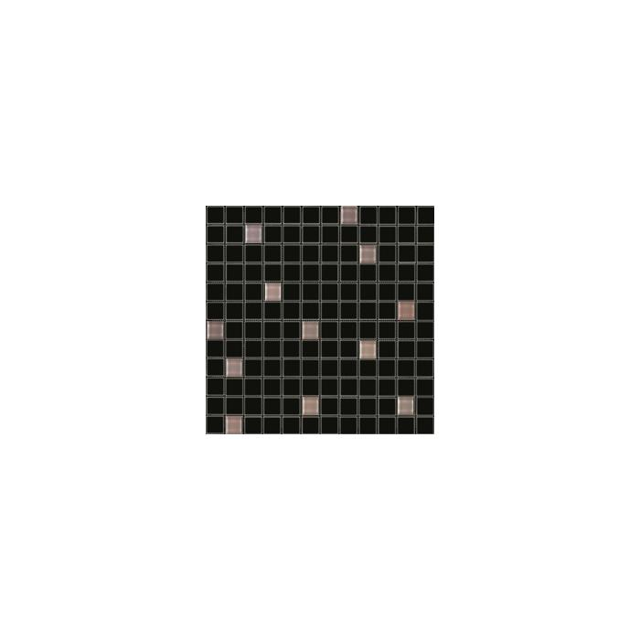 Изображение Energy Mix Black (NN) 2.5x2.5