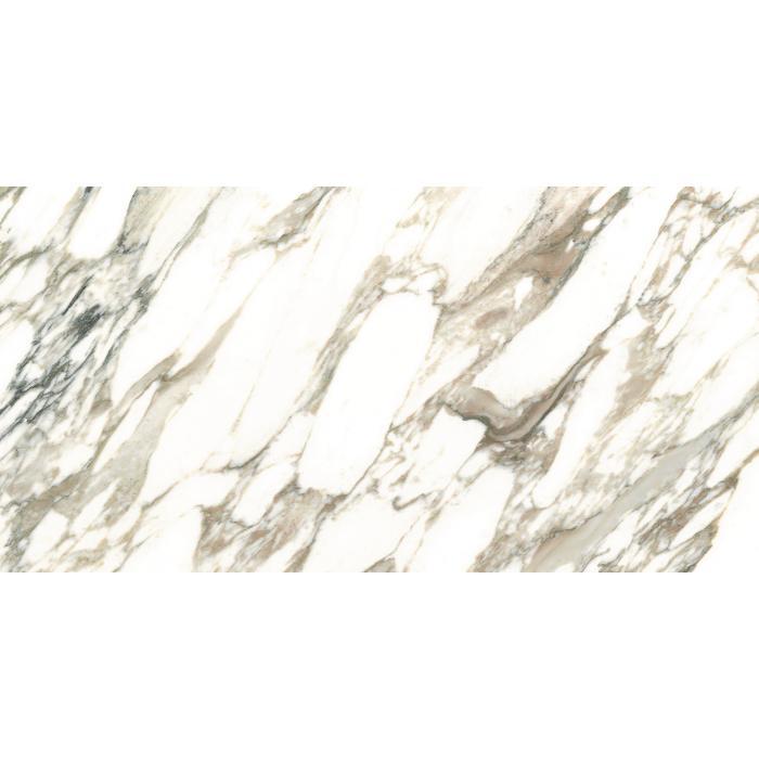 Текстура плитки Macchia Vecchia NT/75.5x151/R 75.5x151