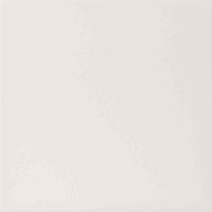 Текстура плитки 4D Plain White 20x20