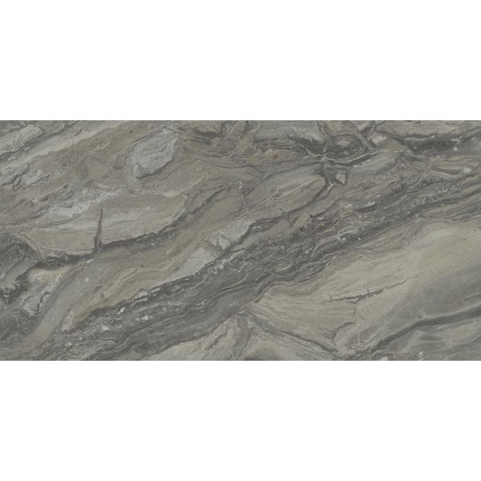 Текстура плитки Шарм Дел. Гриджио Ороб. 80x160 люкс - 2