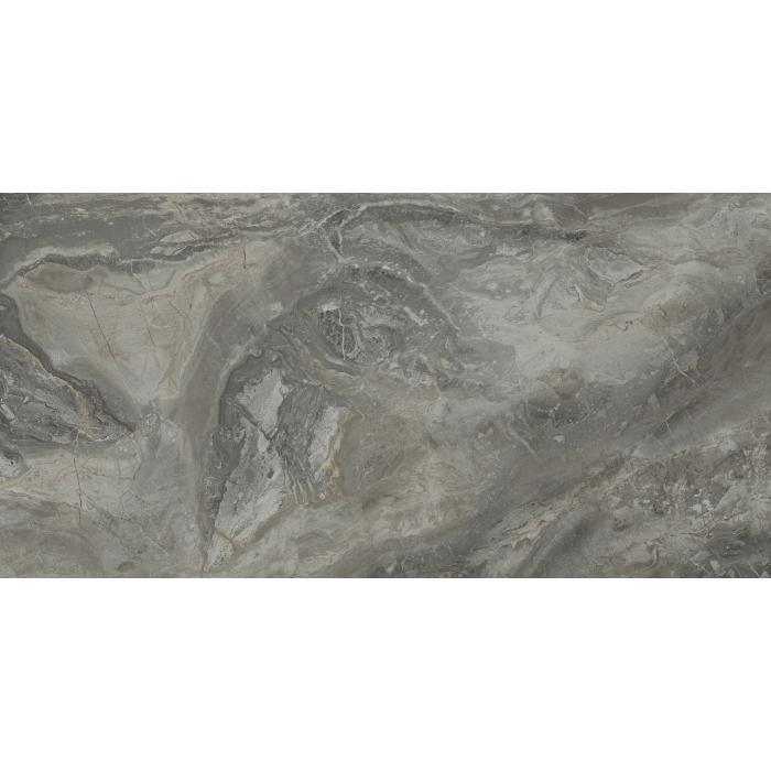 Текстура плитки Шарм Дел. Гриджио Ороб. 80x160 люкс - 3