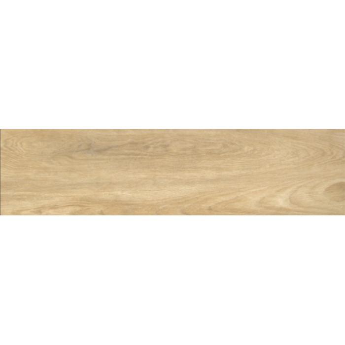 Текстура плитки Lignum Acer Rett 24x96.2