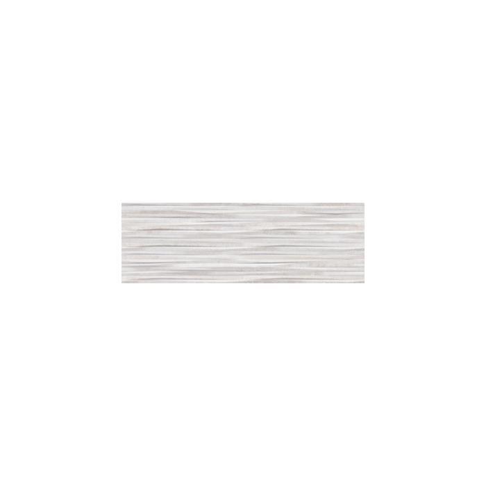 Текстура плитки Ducado Gris 20x60