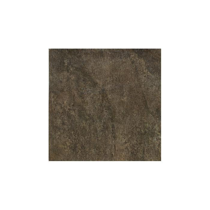 Текстура плитки Neo Quarzite Mocha Lappato Rect. 45x45